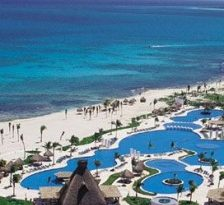 Riviera Maya- o evadare tropicala in istorie