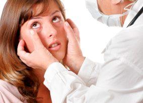 Rolul plantelor in tratarea bolilor ochilor