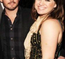 Sa-l cunoastem pe iubitul lui Kelly Clarkson