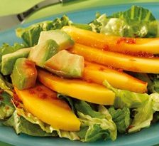 Salata Preciosa