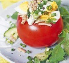Salata Rosalinda
