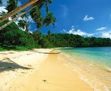Samoa, marea evadare