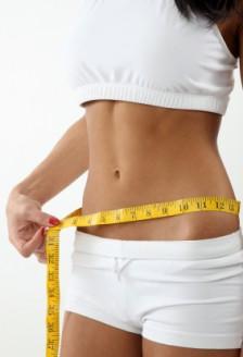 Sfaturi-cheie pentru un abdomen plat