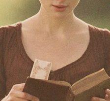 Sfaturi de dragoste din romanele lui Jane Austen