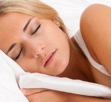 Sfaturi pentru a dormi bine