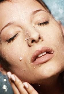 Sfaturi pentru Ingrijirea pielii primavara