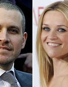 Si-a gasit Reese Witherspoon dragostea adevarata?