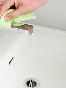 Solutii simple pentru murdarie si mucegai