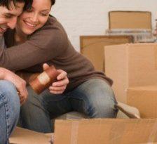 Sunteti gata sa va mutati impreuna?
