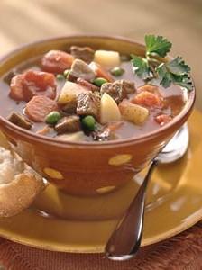 """Supa """"combinata"""""""