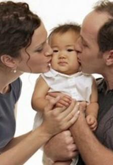 Tipuri de adoptii