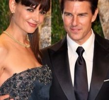 Tom Cruise, cel mai bine platit actor in 2012