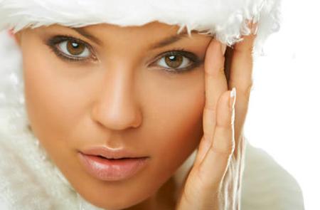 Tot ce trebuie sa stii despre ingrijirea corpului iarna