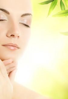 Trateaza-ti pielea cu blandete