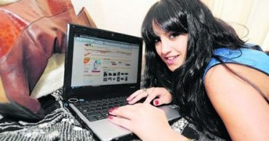 Trucuri pentru cumparaturile online