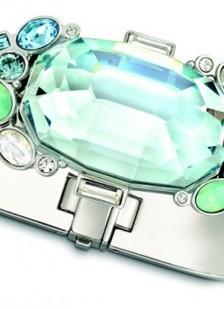 Ultimele tendinte in materie de bijuterii