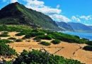 Vacanta de vis in Oahu