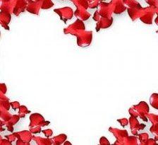 Valentine's Day, intre iubire si singuratate
