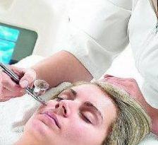Vitiligo, cauze si tratament