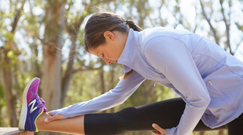 Cum sa-ti antrenezi si creierul, nu doar muschii in timpul antrenamentului?