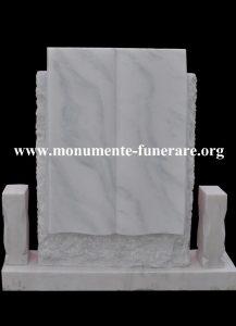 monumente funerare personalizate