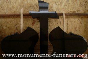 monumente funerare china